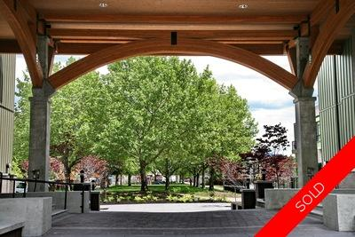 Kelowna Strata for sale: Abbott House 2 Master Bedroom + Den 1,719 sq.ft. (Listed 2016-09-15)