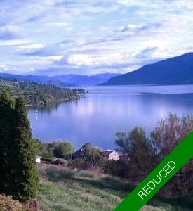 Lake Country SW Single Family with Acreage/ Estate for sale:  5 bedroom 2,895 sq.ft. (Listed 2019-02-07)