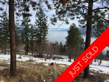 Peachland Single Family Residence for sale:  2 bedroom 1,921 sq.ft. (Listed 2016-03-14)